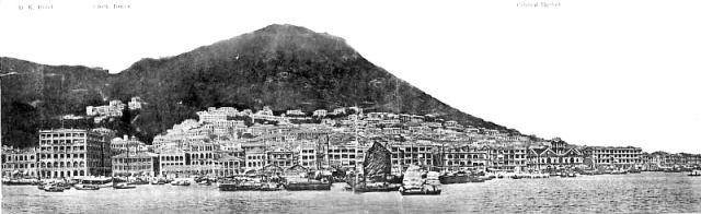 batgung-moddsey-1900s+Hongkong+Island+Panoramae1